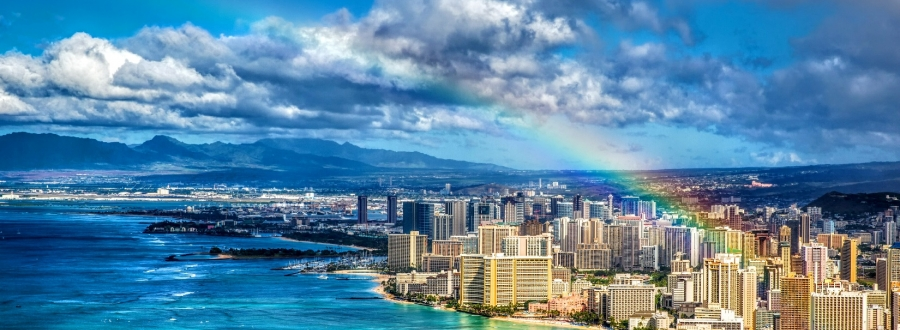 15 Free Or Things To Do On Oahu